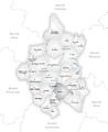 Karte Gemeinde Bottens.png