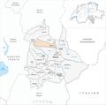 Karte Gemeinde Gorduno 2007.png