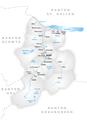 Karte Gemeinde Mitlödi.png