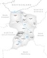 Karte Gemeinde Seltisberg.png