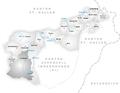 Karte Gemeinde Urnaesch.png