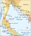 Karte Golf von Thailand es.png