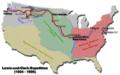 Karte Lewis-und-Clark-Expedition.png
