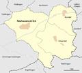 Karte Neuhausen ob Eck Ortsteile.png