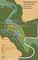Karte Seiferdorfer Tal, links der Röder, nördlich der Marienmühle.png