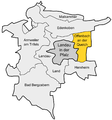 Karte Verbandsgemeinde Offenbach an der Queich.png