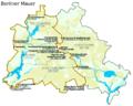Karte berliner mauer de.png