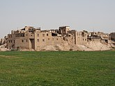 Kashgar Old Town (23756211090).jpg