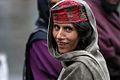 Kashmir (1302175379).jpg