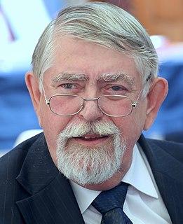Miklós Kásler
