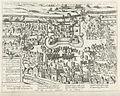 Kasteel Vredenburgt1577-2.jpg