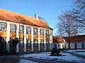 Kastrupgård (indre gård).JPG