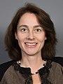 Katarina Barley-6808.jpg