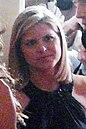 Kate Bolduan.jpg