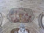 Kath. Pfarrkirche Mariae Himmelfahrt, 09.JPG