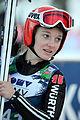 Katharina Althaus Hinzenbach2014.jpg