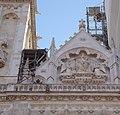 Kathedrale Zagreb b.jpg