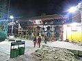 Kathmandu Durbar Square IMG 0644 30.jpg