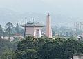 Kathmandu Royal Palace.jpg