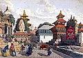 Kathmandu durbar square.jpg