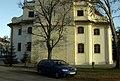 Katholische Pfarrkirche Mariae Himmelfahrt in Ravelsbach 07.jpg