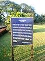 Katra Mosque History.jpg