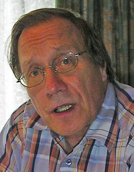 Ulrich Kattmann