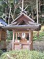 Katusragi-hitokotonushi-jinja Sumiyoshi.jpg