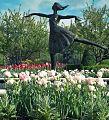 Kauffman Memorial Garden.jpg