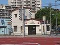 Kawaguchi Police Station Kawaguchi Motogo Ekimae Koban1.jpg