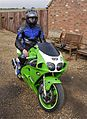 Kawasaki Ninja ZX-7R - 002 - Flickr - mick - Lumix.jpg