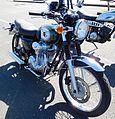 Kawasaki W 800, front view.jpg