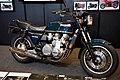 Kawasaki Z1300 (KZ1300 US).jpg