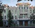 Kazan 20180810 135731.jpg
