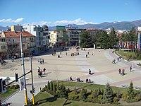 Kazanlak Center.jpg