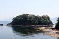 Kazeshima.jpg