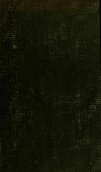 File:Keats - Poetical Works, DeWolfe, 1884.djvu
