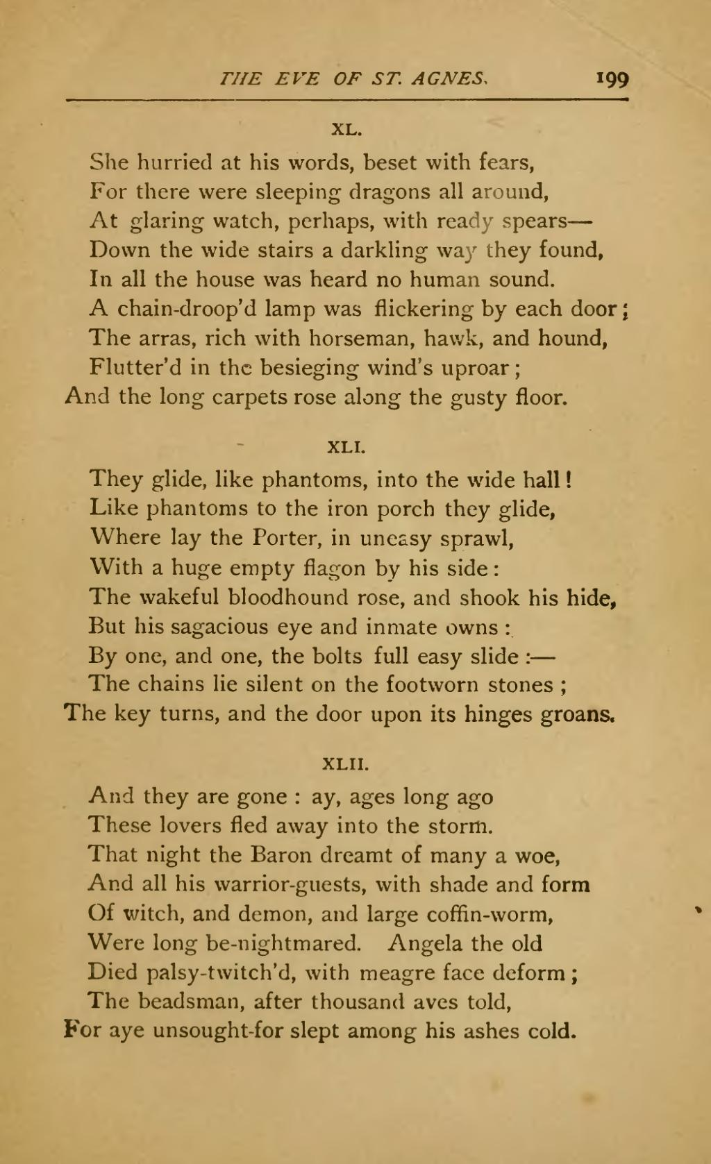 Angela Baron page:keats - poetical works, dewolfe, 1884.djvu/213