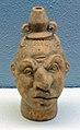 Kefalonia archaeological museum Fae316.jpg