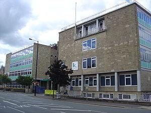 Keighley College.jpg