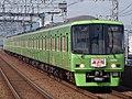 Keio8000takao-wiki.jpg