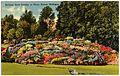 Kellogg Rock Garden at Three Rivers, Michigan (67850).jpg