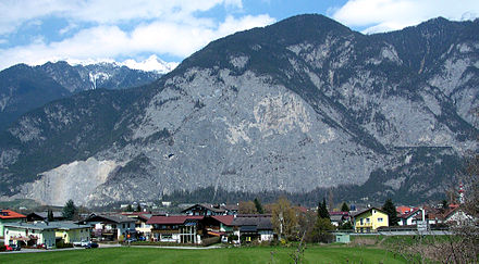 Veranstaltungen | Gemeinde Kematen in Tirol