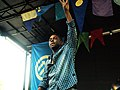 Kendrick Lamar Pitchfork 2012.jpg
