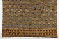 Kente-kleed voor een man- Stichting Nationaal Museum van Wereldculturen - RV-5899-44.jpg