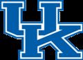 Kentucky Wildcats 2005 logo.png