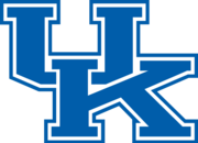 Kentucky Wildcats 2005 logo.png
