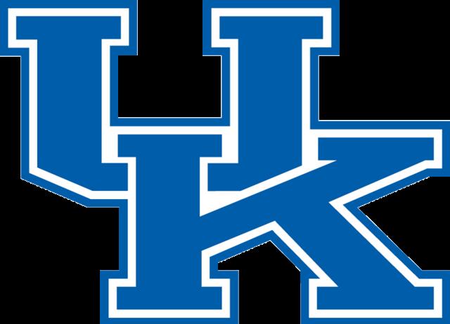 file:kentucky wildcats 2005 logo - wikimedia commons