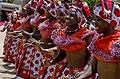 Kenya dancing (10706364576).jpg