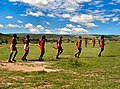 Kenyan hunters.jpg
